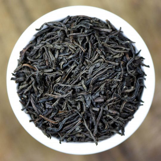 Ocean Breeze Ceylon Black Tea